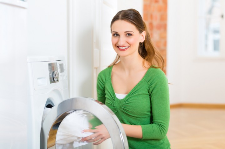 Dryer Vent Cleaning by All Appliance Repair Service LLC