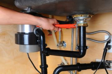 Garbage Disposal Repair in Village of Palm Springs by All Appliance Repair Service