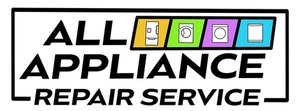 All Appliance Repair Service LLC